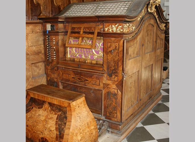 restaurierung und konservierung in innsbruck und tirol. Black Bedroom Furniture Sets. Home Design Ideas