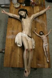 Christus neu gefasst